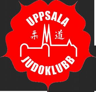 Uppsala Judoklubb